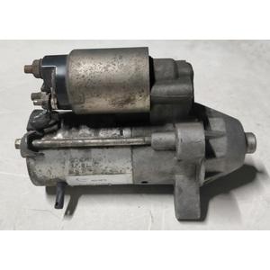 Motorino avviamento FORD TRANSIT CONNECT 1.8 TDCI  20-100-01034 - 4063878