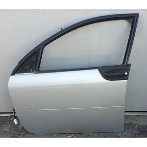 Porta anteriore sinistra SMART FORFOUR 2004-2007