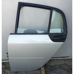 Porta posteriore sinistra SMART FORFOUR 2004-2007