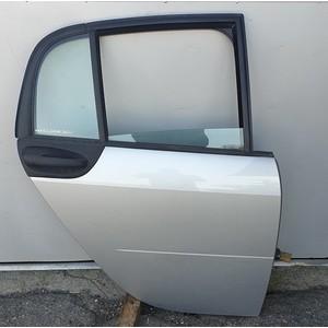 Porta posteriore destra SMART FORFOUR 2004-2007
