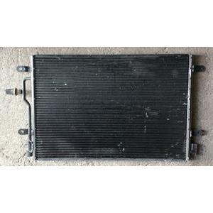 Condensatore aria condizionata 8E0260403B AUDI A 4 ( 8E ) 1.9 TDI 2000-2005