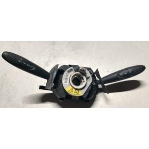 Devio luci spiralato 07354521450 FIAT 500 1.2 2007-2013