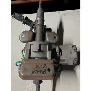 Servo sterzo elettrico 26096580  FIAT PANDA  2003-2012