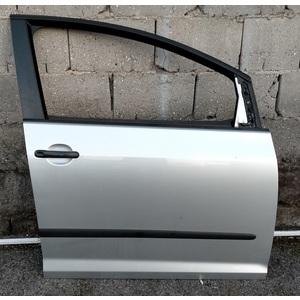 Porta anteriore destra GOLF 5 PLUS 2003-2010