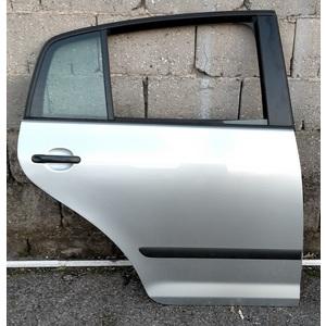 Porta posteriore destra GOLF 5 PLUS 2003-2010