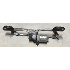 Motorino tergicristalli anteriore MS1592008650 FIAT 500 1.2 2007-2012