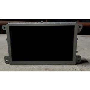 DISPLAY LCD 4F0919603B AUDI Q7 4LB   2004-2008