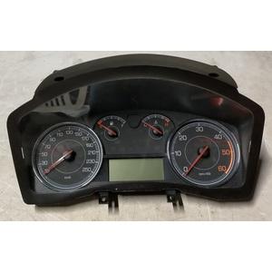 QUADRO STRUMENTI FIAT CROMA 51809897 2.4 JTD 2007-2011
