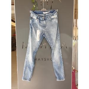 Jeans skinny Please