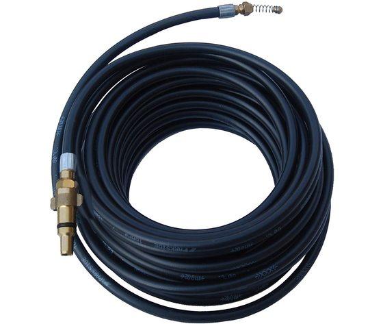 49105008000  set per la pulizia dei tubi 38 22