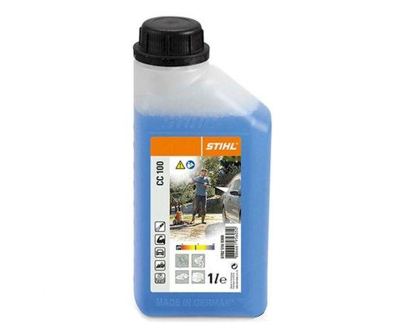 7825169300  detergente cc 100 5 22