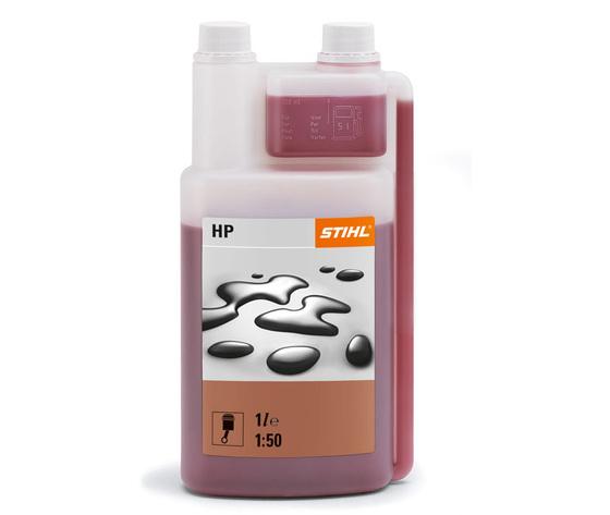 Hp 1 lt con dosatore