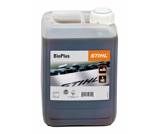 Bioplus20lt