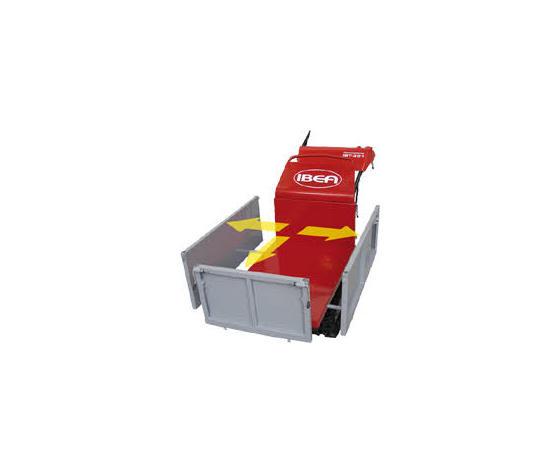 Ibt40002