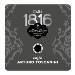 ARTURO TOSCANINI (250 g)
