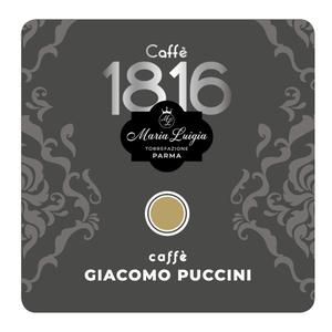 GIACOMO PUCCINI (250 g)