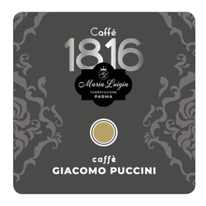 GIACOMO PUCCINI (500 g)