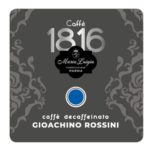 GIOACHINO ROSSINI DEC (250 g)