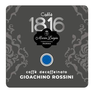 Gioacchino Rossini dec (250 g)