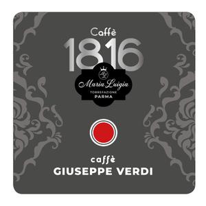 Giuseppe Verdi (500 g)