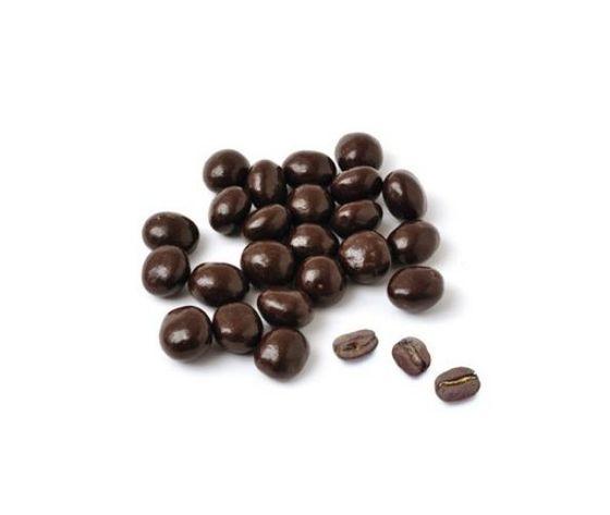Chicchi cioccolato