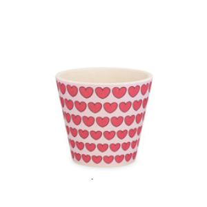 Quy cup espresso love