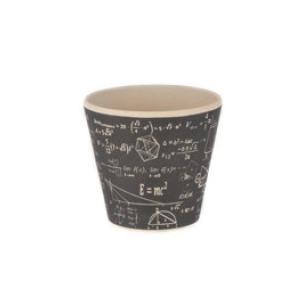Quy cup espresso einstein