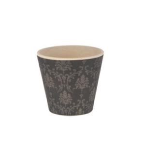 Quy cup espresso barocco