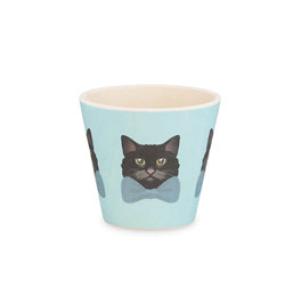 Quy cup espresso pippo