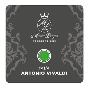TUBO ANTONIO VIVALDI (10 CAPS)