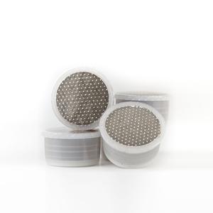 Cappuccino nocciola (50 caps.)