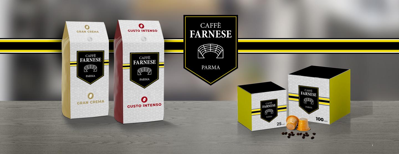 Banner farnese