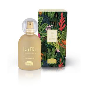 HELAN -KAFFA- Eau de Parfum 50 ml