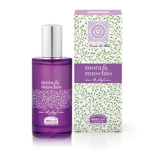 HELAN -MORA E MUSCHIO- Eau de Parfum 50 ml