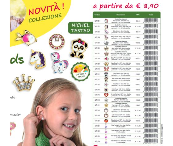 Screenshot 2020 10 12 biojoux orecchini bambini   folder vendita%281%29 pdf%281%29