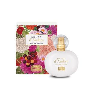 HELAN -BIANCO D'AMBRA-Eau de Parfum 50 ml