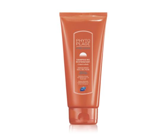 58f7240e25790 01 phytoplage shampoo reidratant riflesso