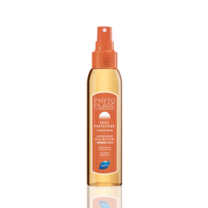 PHYTOPLAGE VOILE PROTETTIVA 125 ml