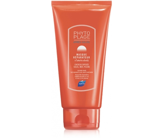 Phytoplage masque reparateur  1555393587 3338221000828 01