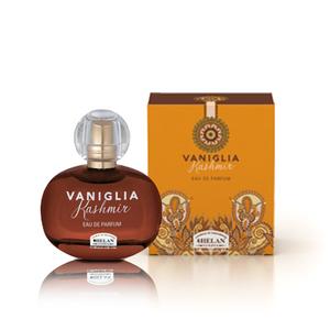 HELAN -COLLEZIONE VANIGLIE- VANIGLIA KASHMIR Eau de Parfum 50 ml