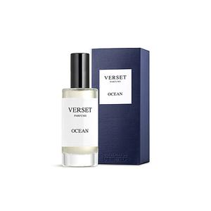 VERSET- Ocean 15 ml