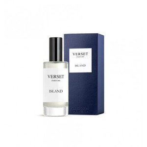 VERSET- Island 15 ml