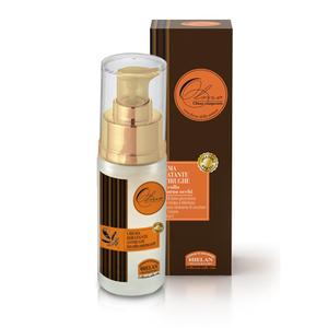 HELAN -OLMO- Crema Idratante Antirughe 30 ml