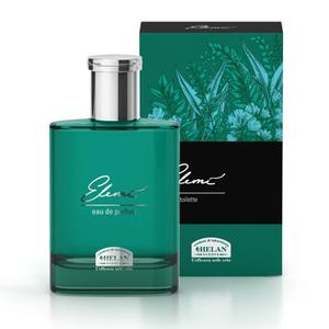 HELAN - ELEMI- Eau de Parfum 50 ml