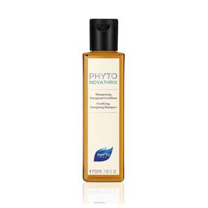 PHYTONOVATHRIX SHAMPOO 200 ml