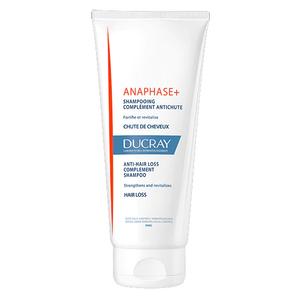 DUCRAY - ANAPHASE+ Shampoo 200 ml