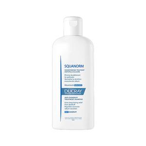 DUCRAY - SQUANORM Shampoo trattante Forfora grassa