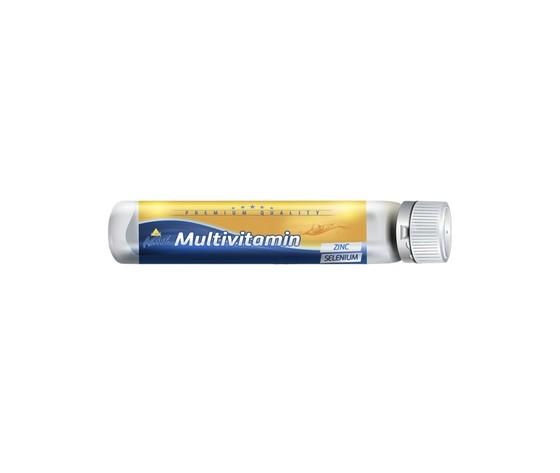 Multivitamin 25 ml x 20 fiale