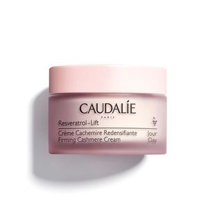 CAUDALìE - Crema Cashmere Ridensificante 50 ml