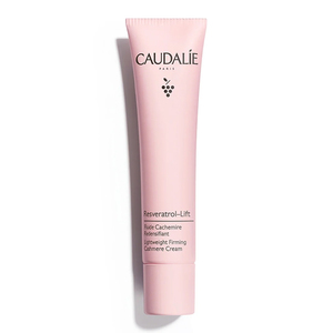 CAUDALìE - Fluido Cashmere Ridensificante 40 ml